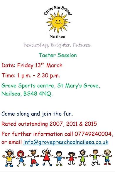 Grove PreSchool date.PNG