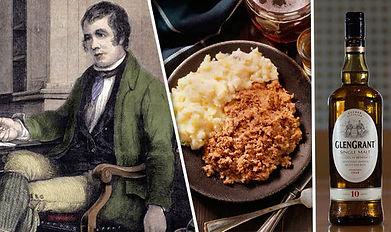 Burns-Day-Whisky-Haggis-celebration-Chie
