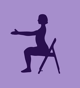 lady-yoga-pose-3-1.png