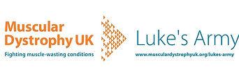 Luke logo.jpg