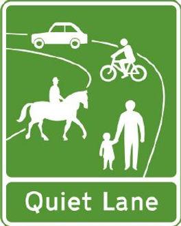 250px-Quiet-Lane.jpg