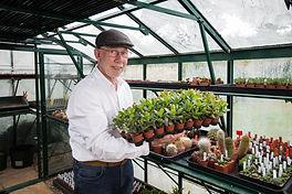 tony-irons-greenhouse-1.jpg