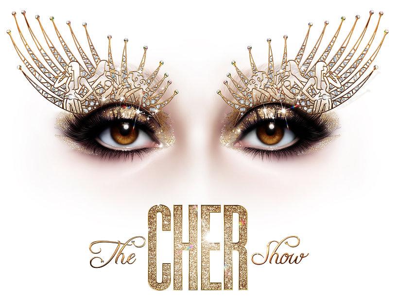 The Cher Show Artwork.jpg