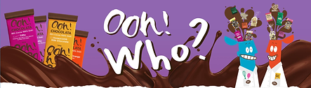 choc factory.png