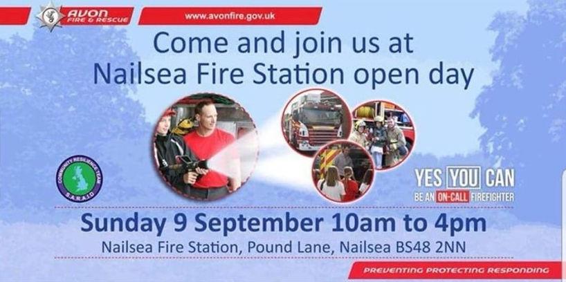 fire station open day.jpg