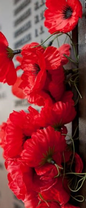 CommemorationHeader-1024x680.jpg