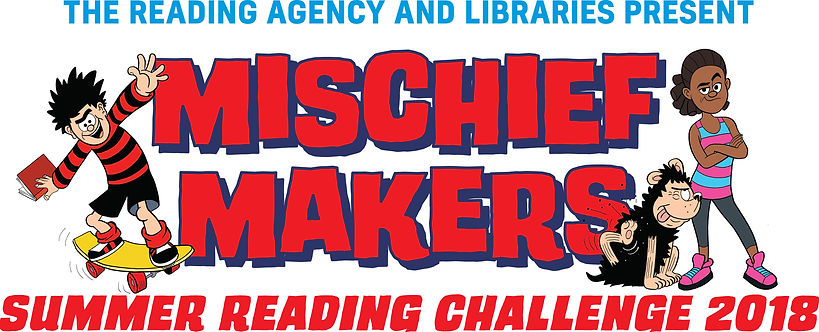 1mischief makers english-7.jpg