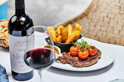 Marco Pierre White Steak Night.jpg