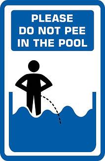dont-pee-in-pool.jpg