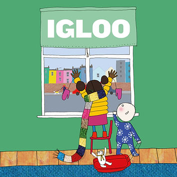 Igloo_Press_Image.jpg