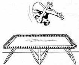 trampoline-clip-art-20150511060104-55504