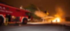 firefighterbanner-1024x4561-1024x456.jpg