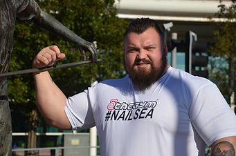 Strongest Man Eddie Hall 2.jpg