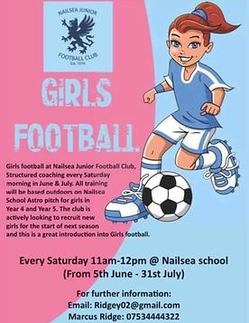 Girls football.PNG