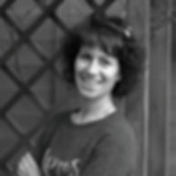Maria Portrait1.JPG
