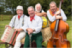 The Wurzels.PNG