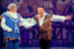 Dick Whittington 061219 27.jpg