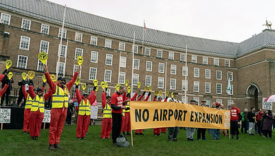 no-airport-exspansion-city-hall-copy-1900x1080.jpg