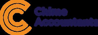 Chime_Logo_V1_CMYK.png