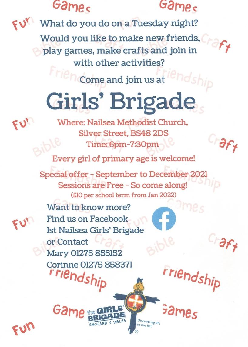 Girls Brigade.PNG