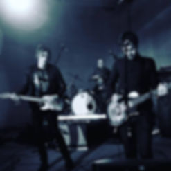 Lipinski Band 2.jpg