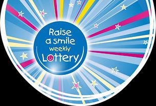 Header-circle-Lottery-Dig.jpg