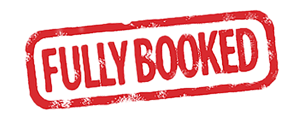 Fully-Booked-1.png