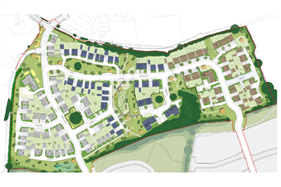 Resized Nethron Grange site layout.png