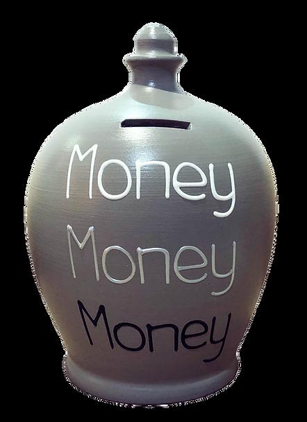 money%20pot_edited.png