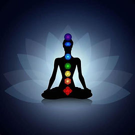 Jane yoga 1.jpg
