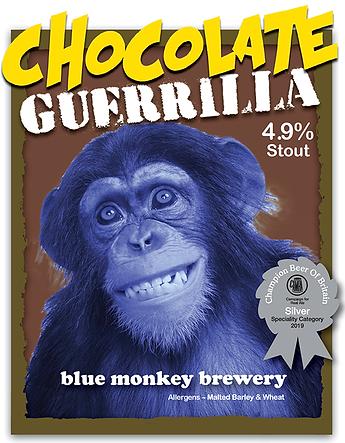Chocolate-Guerrilla.png
