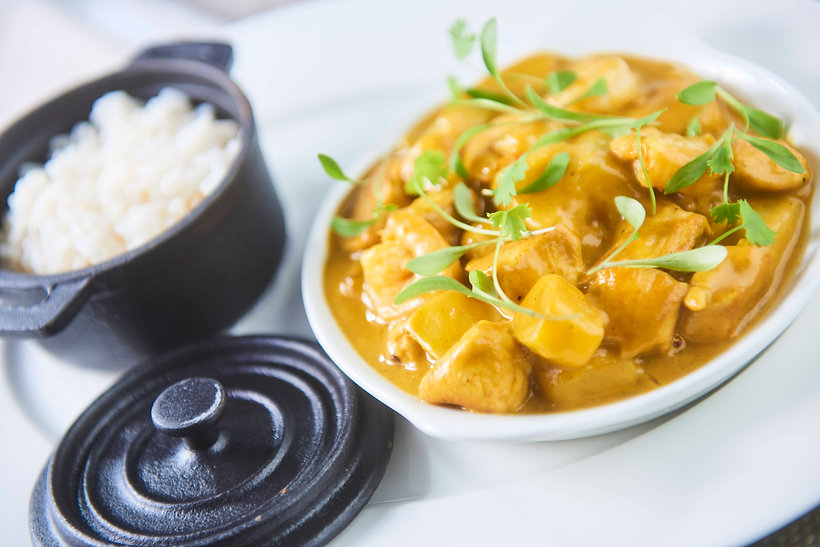 MPW Curry b.jpg