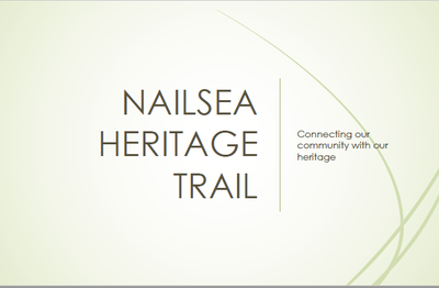 nailsea heritage trail.png