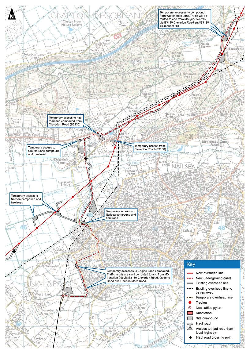 Area_8a_Nailsea-Tickenham-v2.jpg