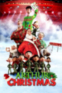 Arthur-Christmas-532199-Detail.jpg