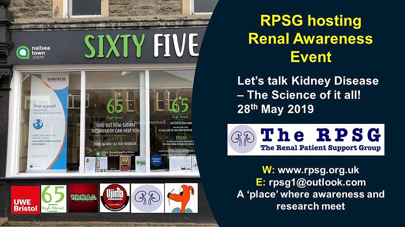 Renal Awareness Event, 28th May 2019.jpg