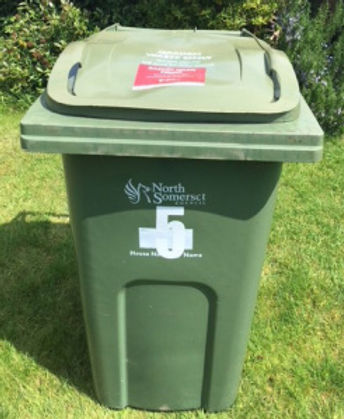 garden waste bin with permit.jpg
