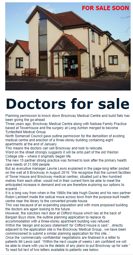 doctors for sale.png