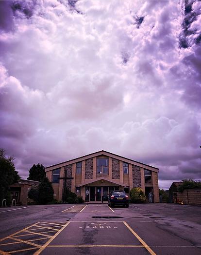 Methodist church.PNG