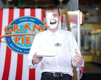 Grand Pier staff 2 Josh Miller.jpg