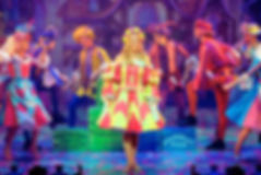 Dick Whittington 061219 9.jpg