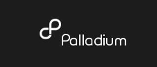 Palladium logo.png