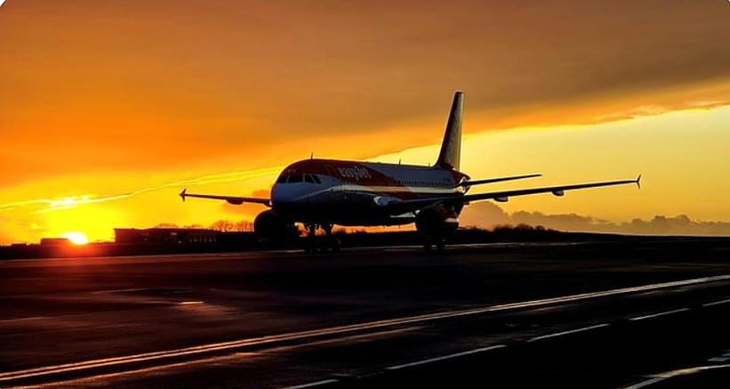 Bristol Airport Raul Faria.png