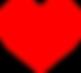 Love_Heart_SVG.svg.png