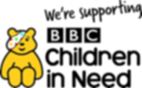 PUDSEY.png