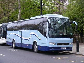 Blue_Iris_Coaches_FJ10DNV.jpg
