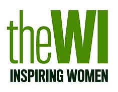 wi-logo-2010.png