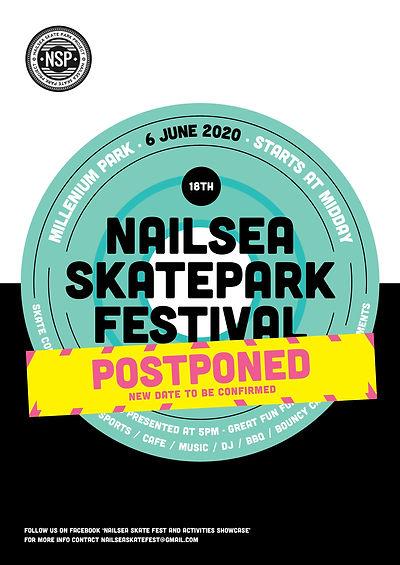 NSP Poster 2020 ONLINE postponed.jpg