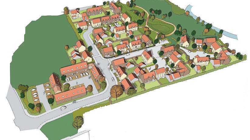 Newland-Homes-Tickenham-34114-1612438237
