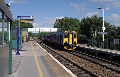 Nailsea_and_Backwell_railway_station_MMB